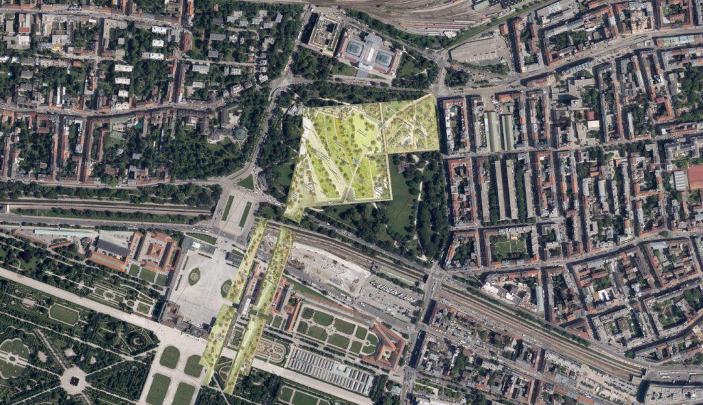 Auer-Welsbach-Park