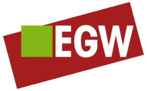 EGW Heimstätte