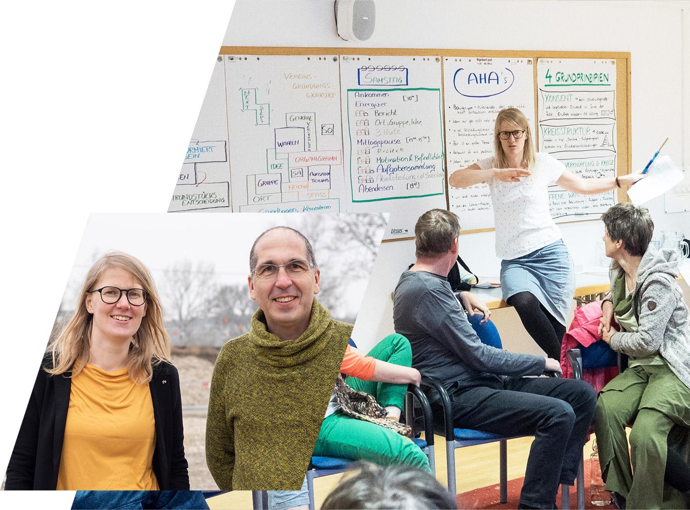 Team von Realitylab