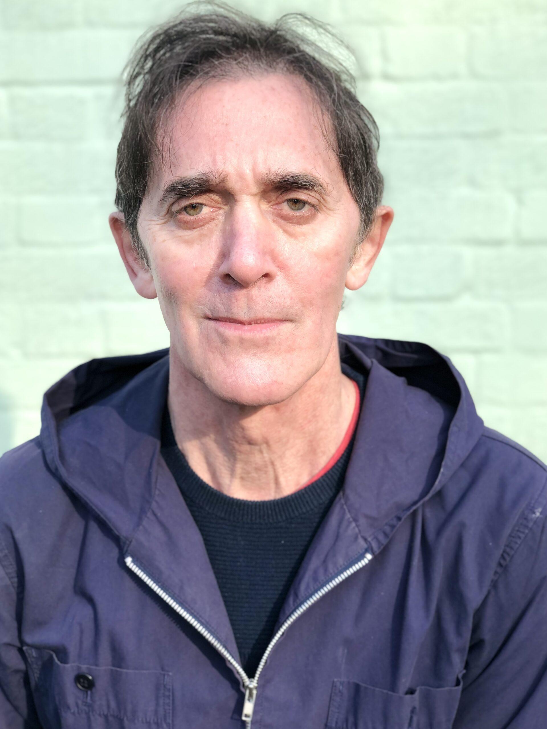 Stuart Jane